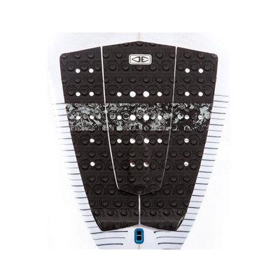 O&E -  Octo Long Jon Grip Tail Pad