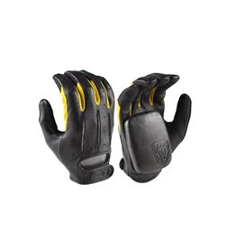 Sector 9 Sectoe 9 - Thunder Glove