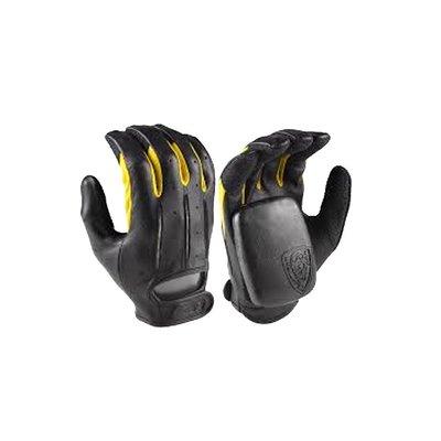 Sectoe 9 - Thunder Glove