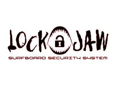 Lock Jaw