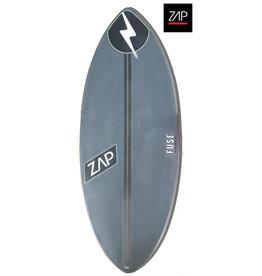 Zap ZAP - FUSE 54 - Grey