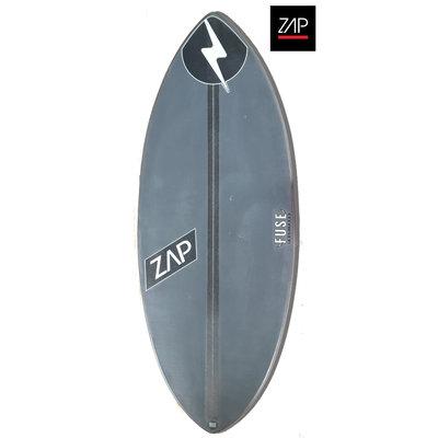 ZAP - FUSE 54 - Grey