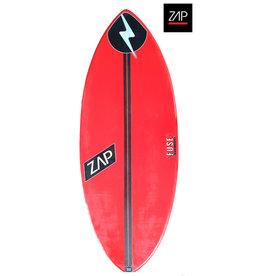 Zap ZAP - FUSE 56 - Red