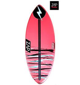 Zap ZAP - FUSE 52  - Wave