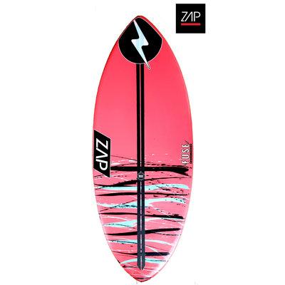 ZAP - FUSE 52  - Wave
