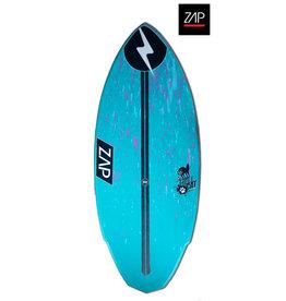 Zap ZAP - HELLCAT V2  53 - Go Fast