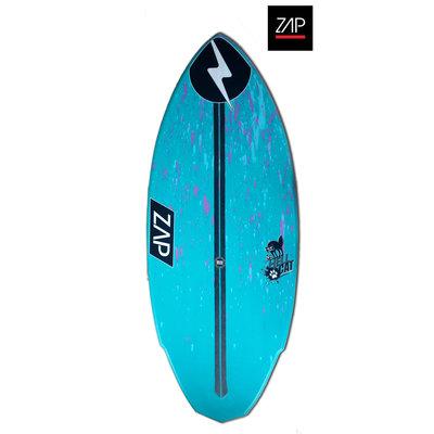 ZAP - HELLCAT V2  53 - Go Fast