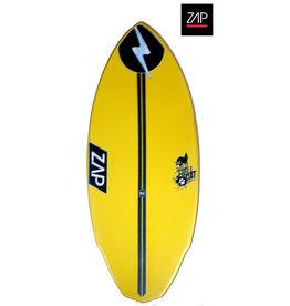 Zap ZAP - HELLCAT V2  53 - Sunshine
