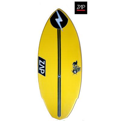 ZAP - HELLCAT V2  51 - Sunshine