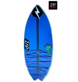 Zap ZAP - Rocket Fish 53 - Wave I I