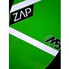 Zap ZAP - M5 51 -  Green Machine