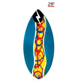 Zap Zap - LAZER  40 - Beach