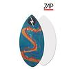 Zap Zap - LAZER  40 - Happy River