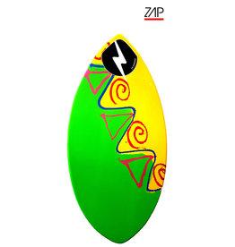Zap Zap - LAZER  40 -Triangle III