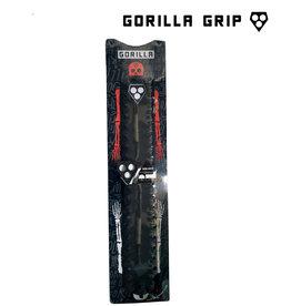 Gorilla Grip Gorilla-  Skim  Arch