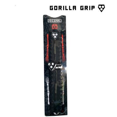 Gorilla- Skim  Arch