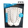 FCS FCS - T3 Essential series tailpad