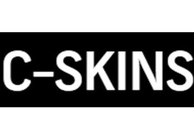 C Skins
