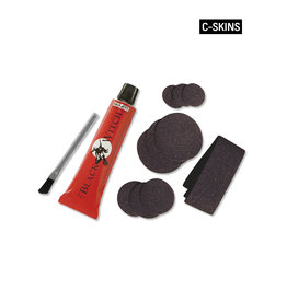 C Skins C Skins - Neoprene repair kit