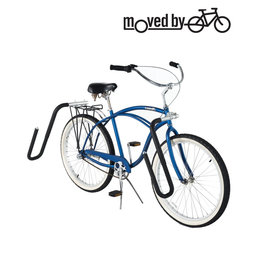Moved By Bikes Moved By Bikes – Longboard Racks
