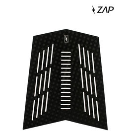 Zap ZAP - Vader Front Pad Traction