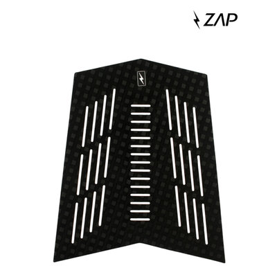 ZAP - Vader Front Pad Traction