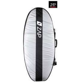 Zap ZAP - Day Traveler  Board bag