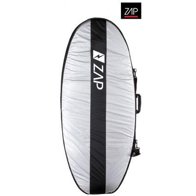 ZAP - Day Traveler  Board bag