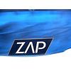 Zap ZAP - ARROWHEAD 51