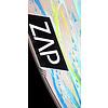 Zap ZAP - ARROWHEAD 53 - TEXALIUM