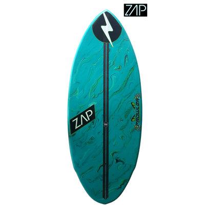 ZAP - PROWLER 53