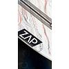 Zap ZAP - PROWLER  55