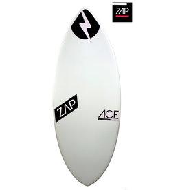 Zap ZAP - ACE 52  - Pink circle