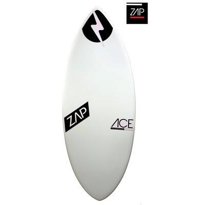 ZAP - ACE 52  - Orange flow