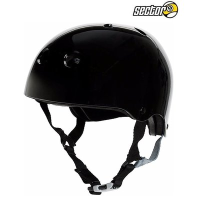 Sector 9 - Summit Helmet