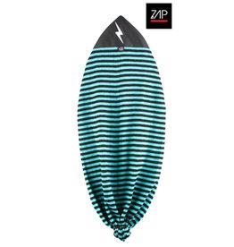 Zap ZAP - Boardsox  Medium -Mint