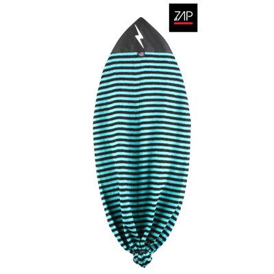 ZAP - Boardsox  Medium -Mint