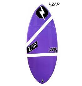 Zap ZAP - M5 51 - Deep Purple