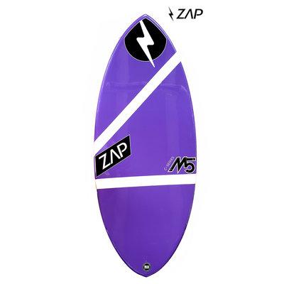 ZAP - M5 51 - Deep Purple
