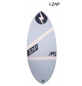 Zap ZAP - M5 48 - Light Blue