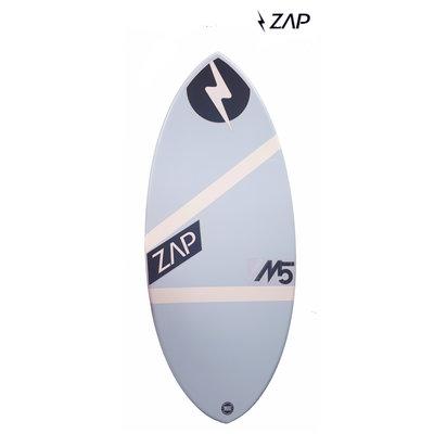 ZAP - M5 48 - Light Blue