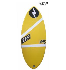 Zap ZAP - M5 48 -Yellow