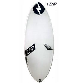 "Zap ZAP - Whip Pro Model- 54""- Gatorskin"