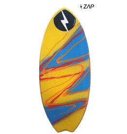 Zap ZAP - Fish 47 - Beach