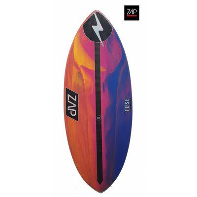 ZAP - FUSE 52 - Sunrise