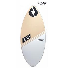 Zap ZAP - CORE 48  Sand