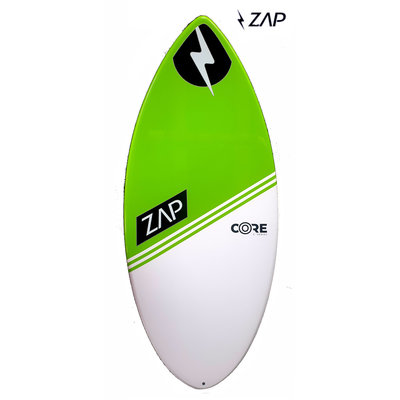 ZAP - CORE 48  Green