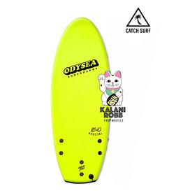 Catch Surf Catch Surf- Odysea -  54 SPECIAL X KALANI ROBB PRO