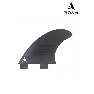 ROAM Side Bite Medium 2 Fin Set  Dual Tab
