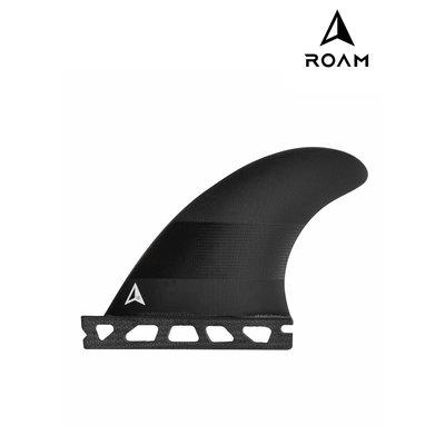 ROAM Side Bite Medium 2 Fin Set  Single Tab